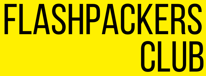 FlashPackersClub