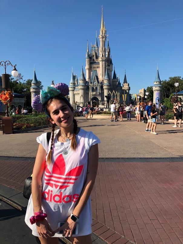 ¿Cuándo es la reapertura de Disney World Orlando?